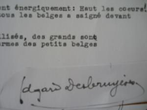 lettre 001