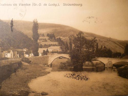 Luxembourg 003