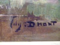 Signature 004