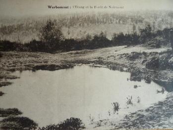 Werbomont 006